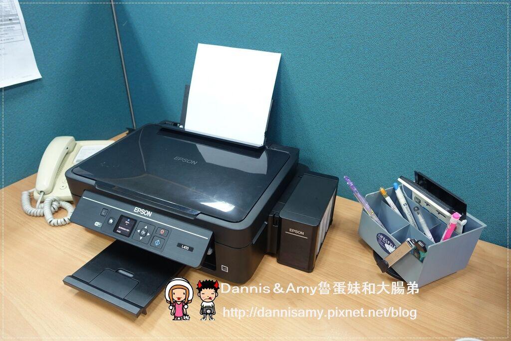 Epson L455連續供墨印表機 (58).jpg