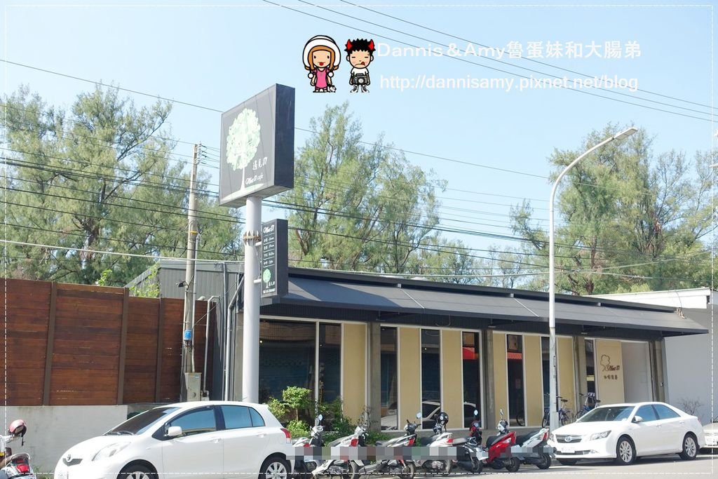 Meet81 café 遇見81咖啡廳 (2).jpg