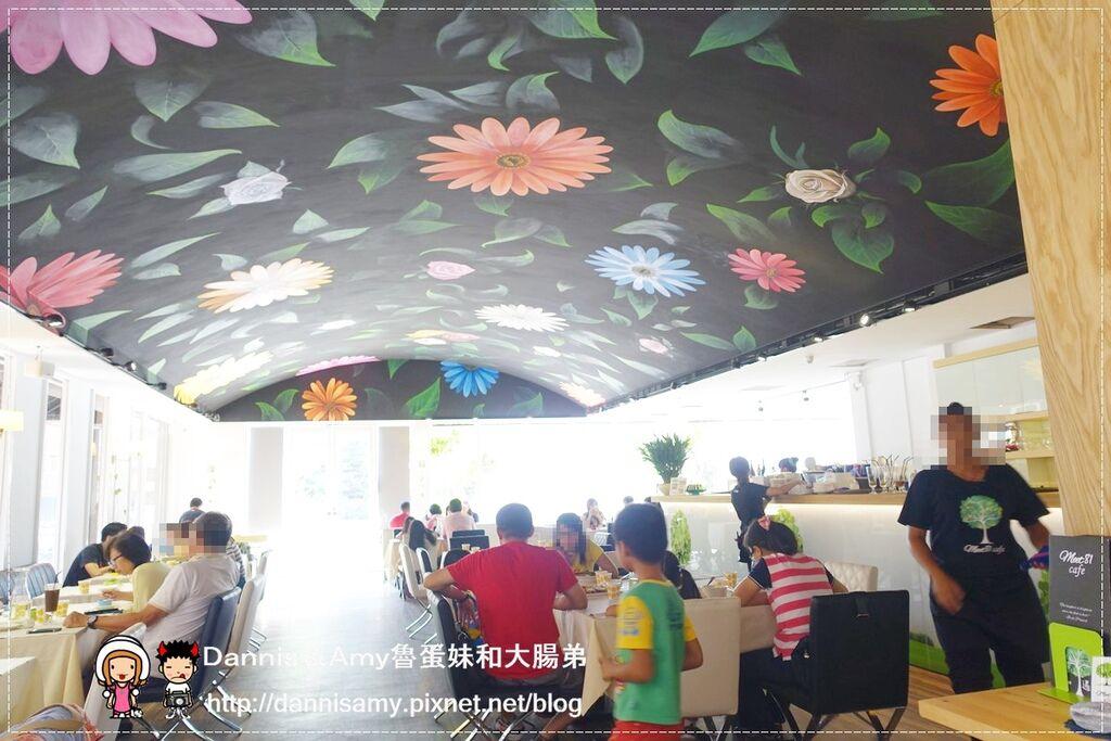 Meet81 café 遇見81咖啡廳 (6).jpg