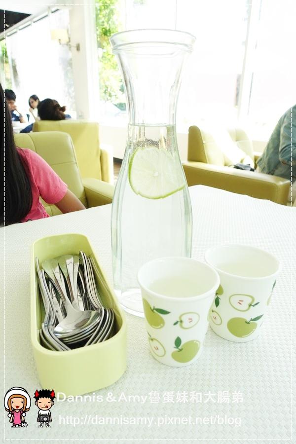 Meet81 café 遇見81咖啡廳 (13).jpg