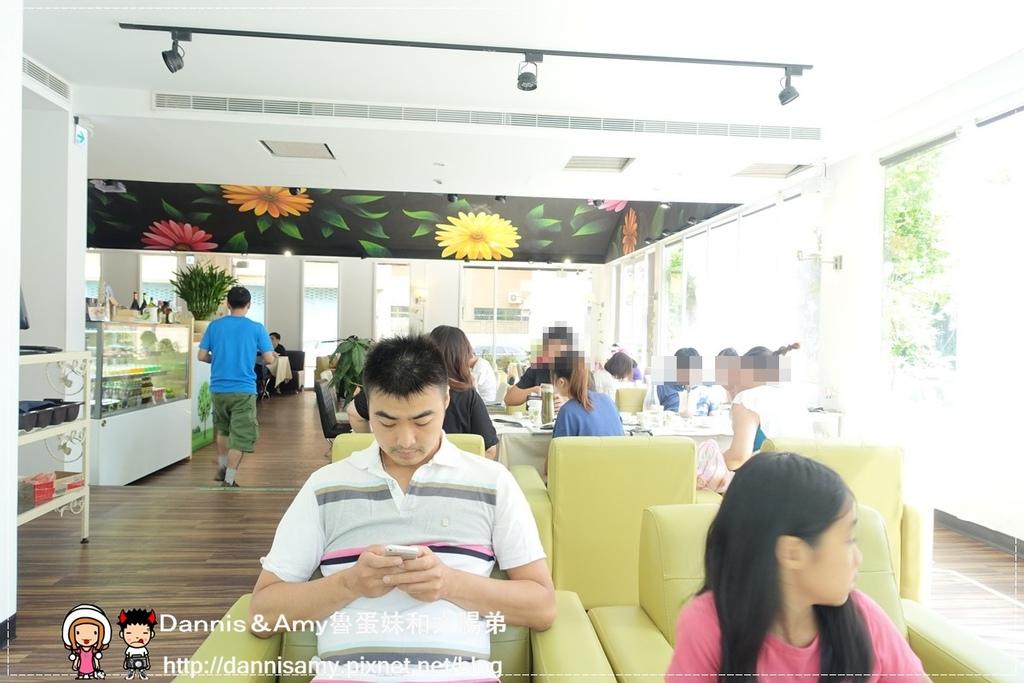 Meet81 café 遇見81咖啡廳 (14).jpg