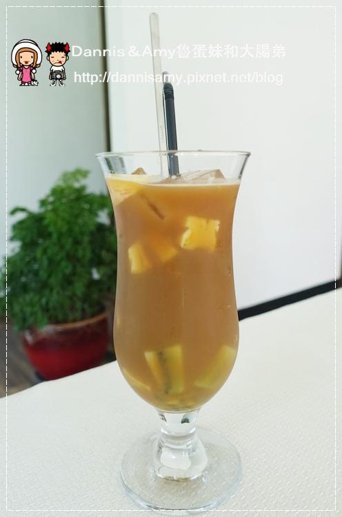 Meet81 café 遇見81咖啡廳 (17).jpg