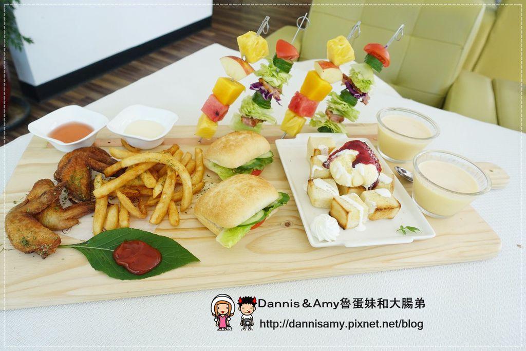 Meet81 café 遇見81咖啡廳 (19).jpg