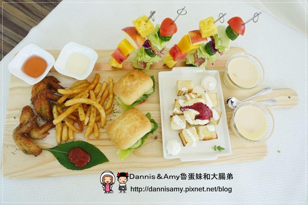 Meet81 café 遇見81咖啡廳 (20).jpg