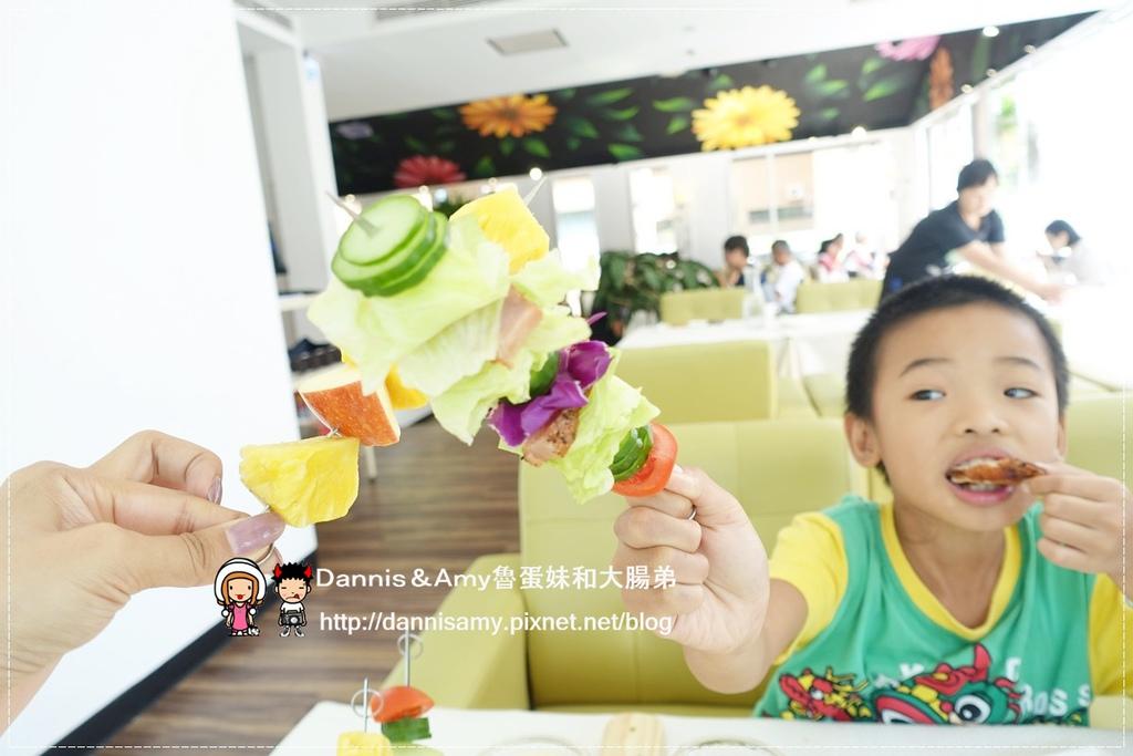 Meet81 café 遇見81咖啡廳 (23).jpg