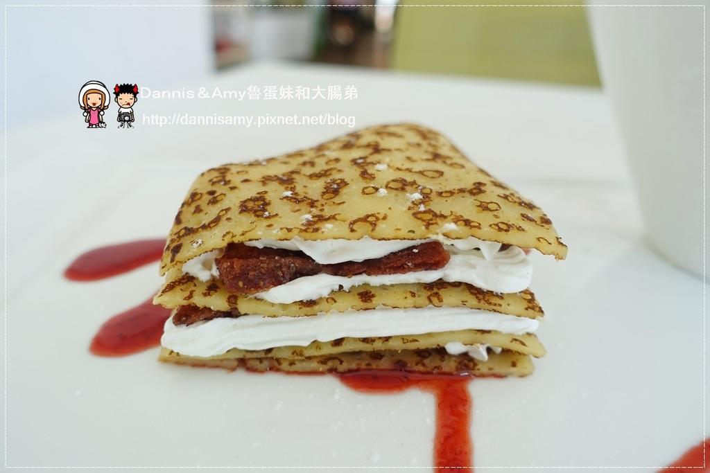 Meet81 café 遇見81咖啡廳 (26).jpg