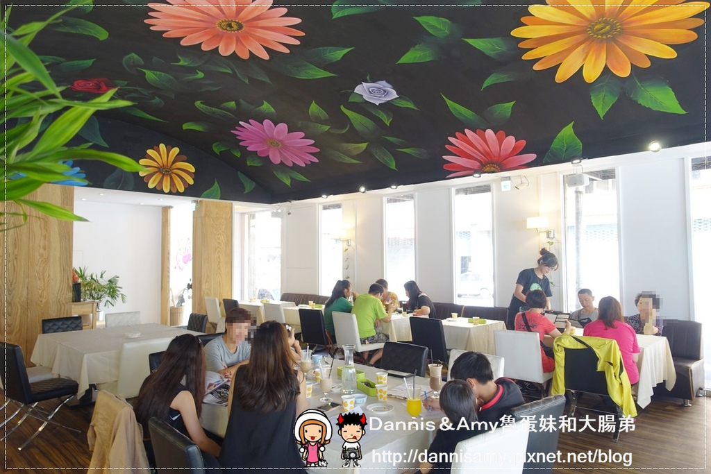 Meet81 café 遇見81咖啡廳 (28).jpg