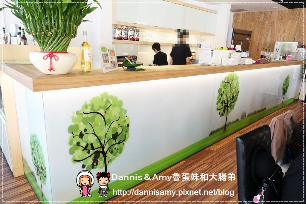 Meet81 café 遇見81咖啡廳 (31).jpg