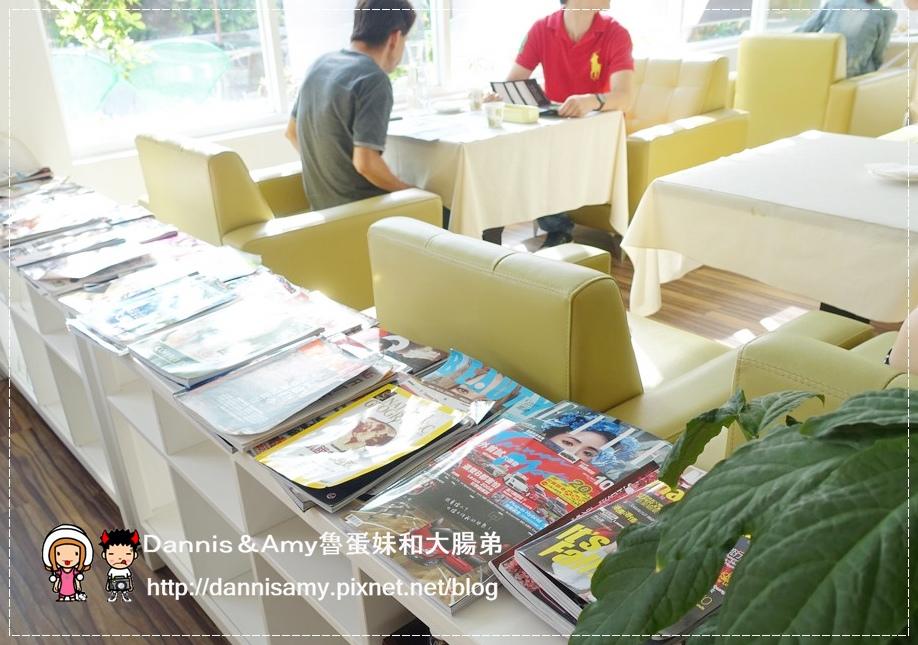 Meet81 café 遇見81咖啡廳 (33).jpg