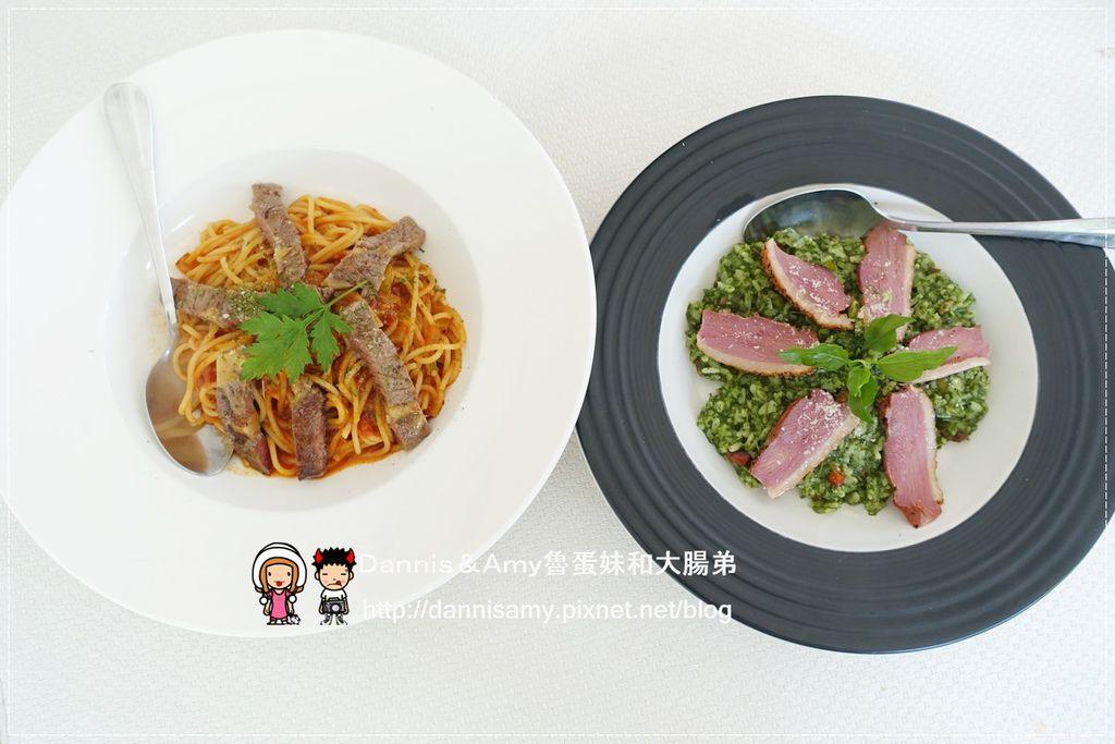 Meet81 café 遇見81咖啡廳 (37).jpg