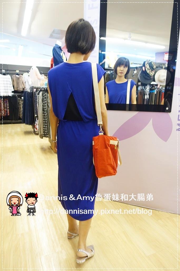 韓國購物網站OKDGG x韓國流行服飾女裝Joamom (1).jpg
