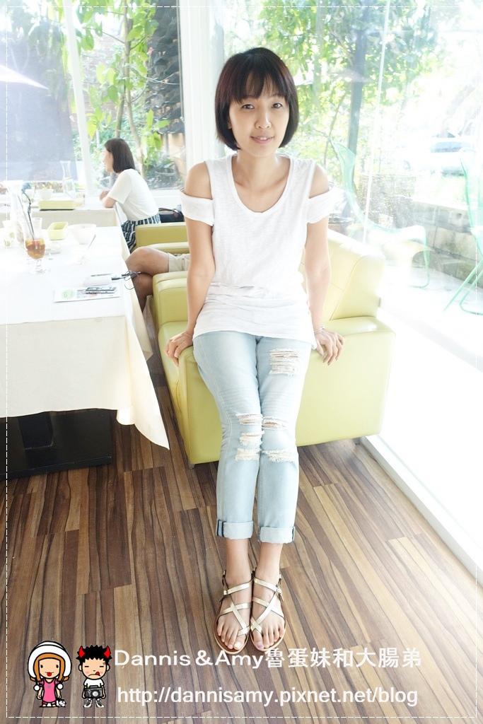 韓國購物網站OKDGG x韓國流行服飾女裝Joamom (2).jpg