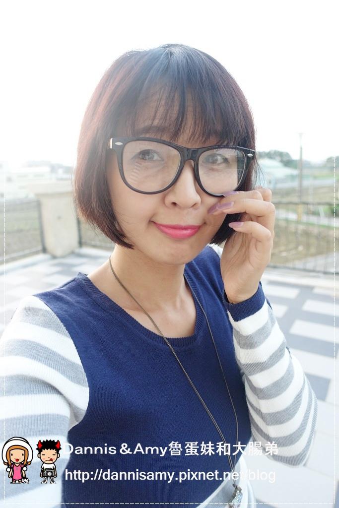 韓國購物網站OKDGG x韓國流行服飾女裝Joamom (5).jpg
