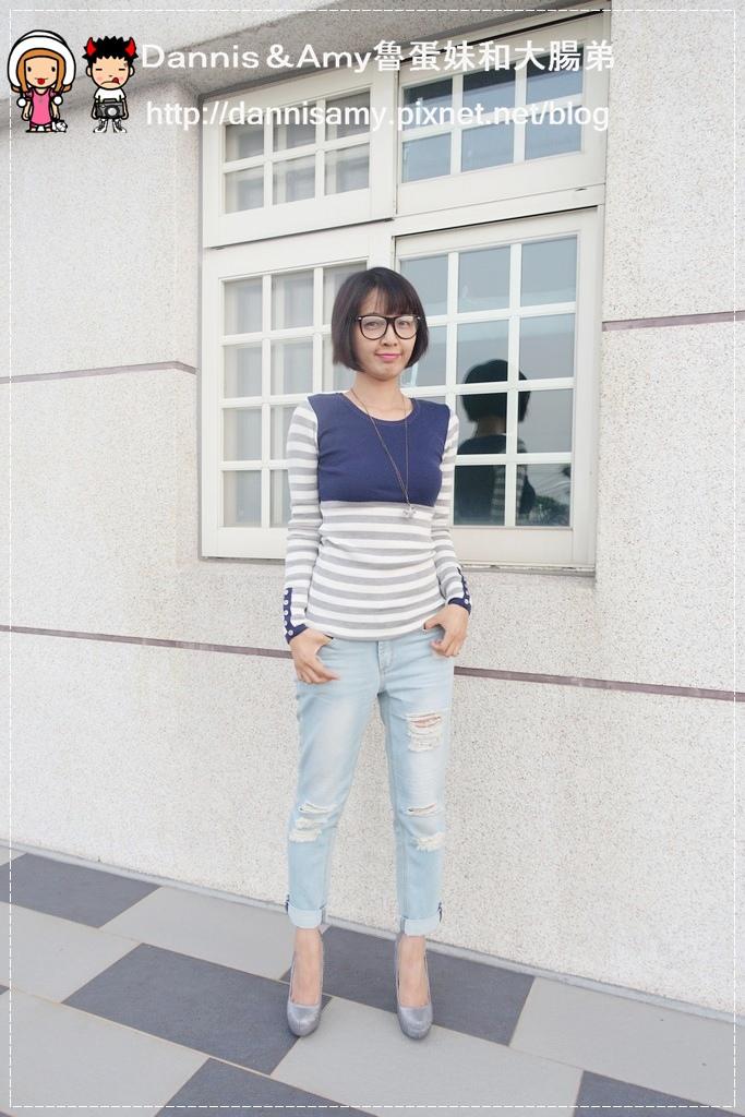 韓國購物網站OKDGG x韓國流行服飾女裝Joamom (6).jpg