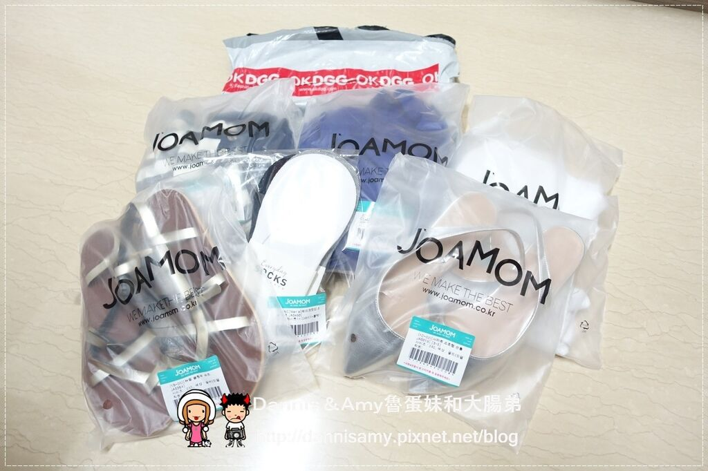 韓國購物網站OKDGG x韓國流行服飾女裝Joamom (7).jpg