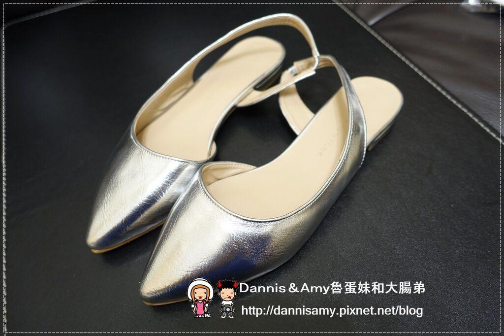 韓國購物網站OKDGG x韓國流行服飾女裝Joamom (10).jpg
