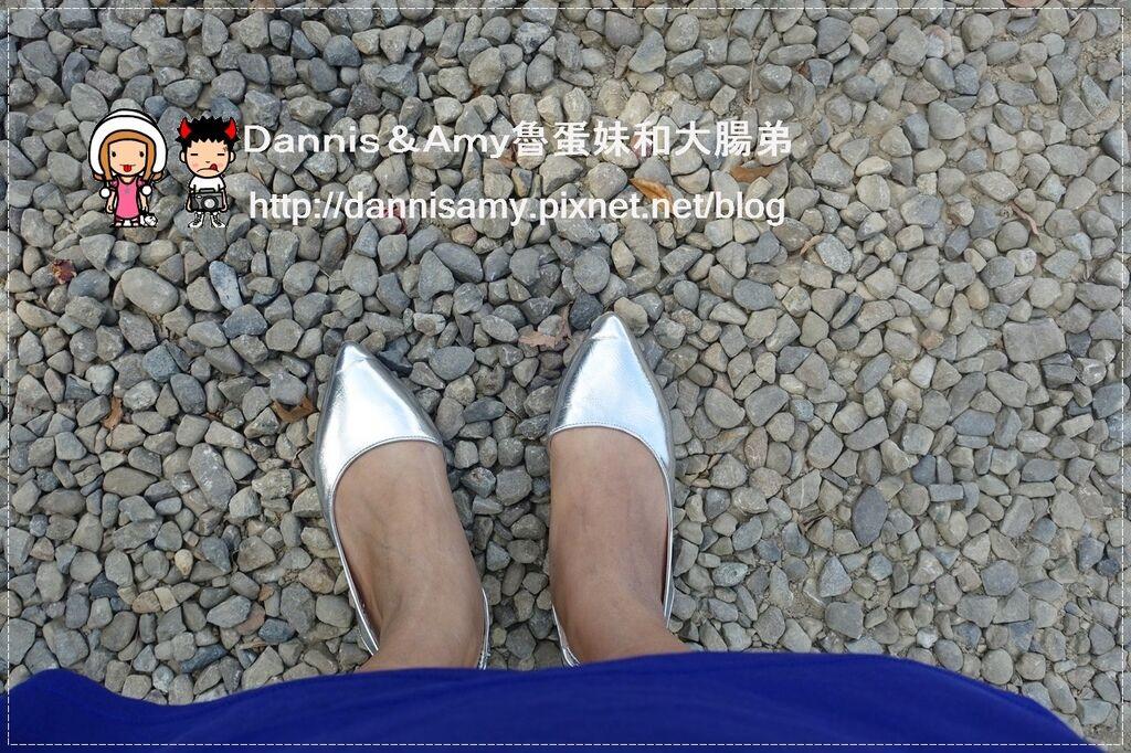 韓國購物網站OKDGG x韓國流行服飾女裝Joamom (14).jpg