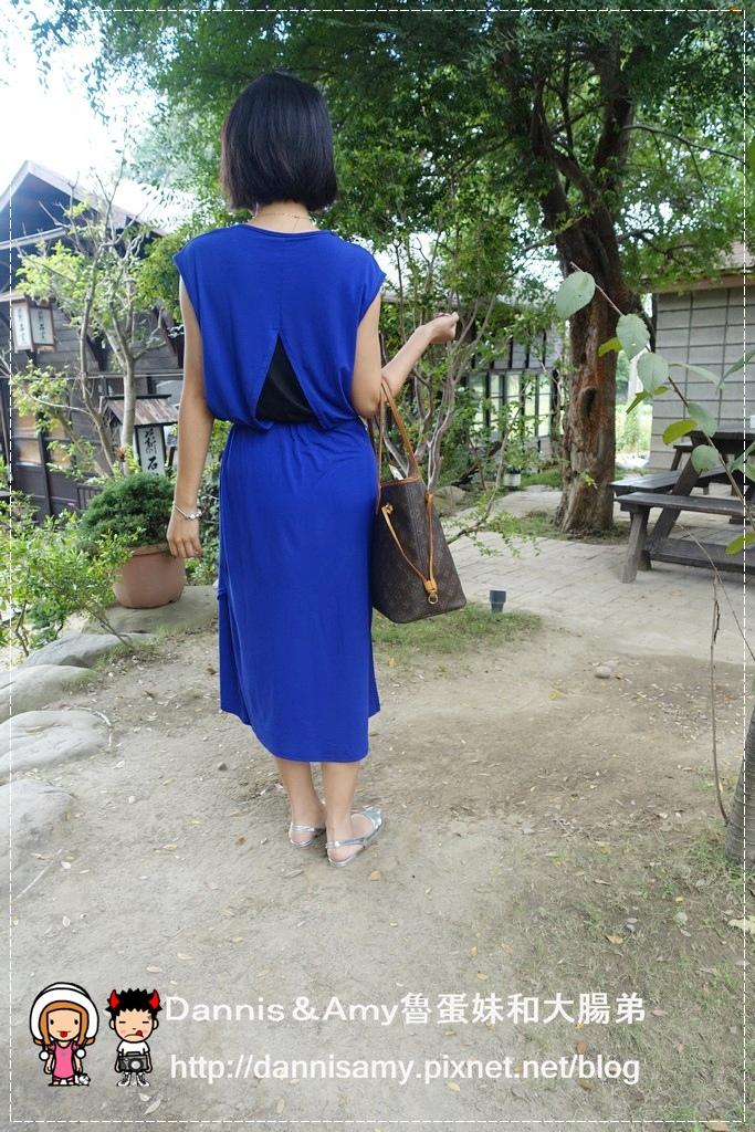 韓國購物網站OKDGG x韓國流行服飾女裝Joamom (15).jpg