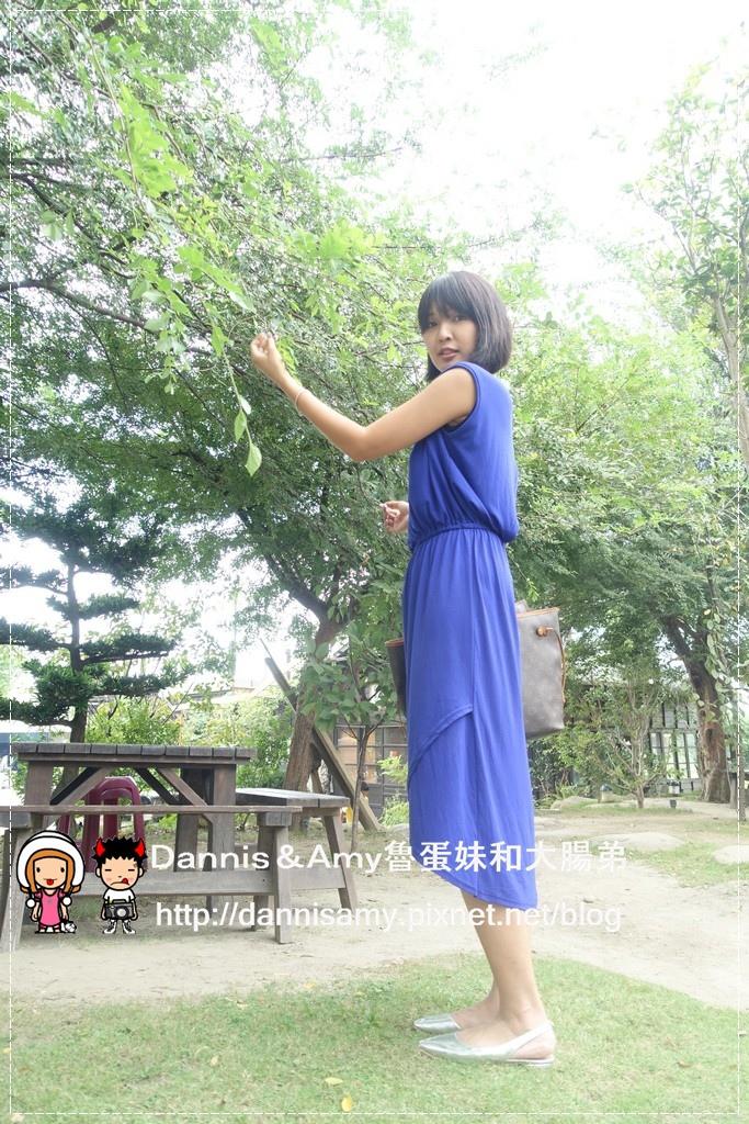 韓國購物網站OKDGG x韓國流行服飾女裝Joamom (17).jpg