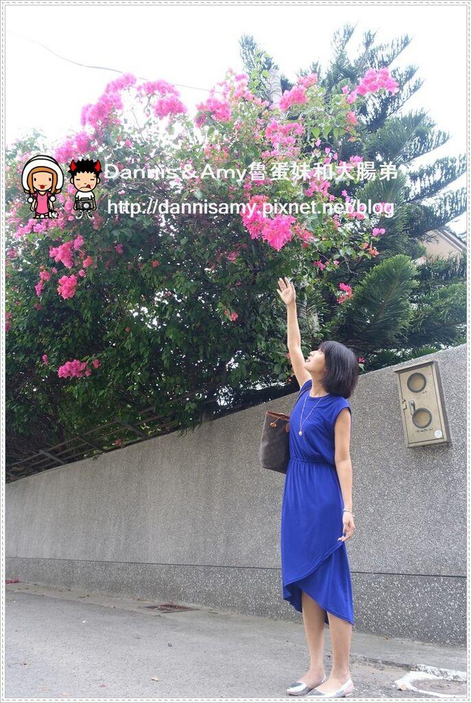 韓國購物網站OKDGG x韓國流行服飾女裝Joamom (19).jpg