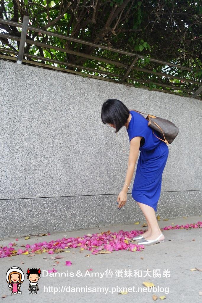 韓國購物網站OKDGG x韓國流行服飾女裝Joamom (20).jpg