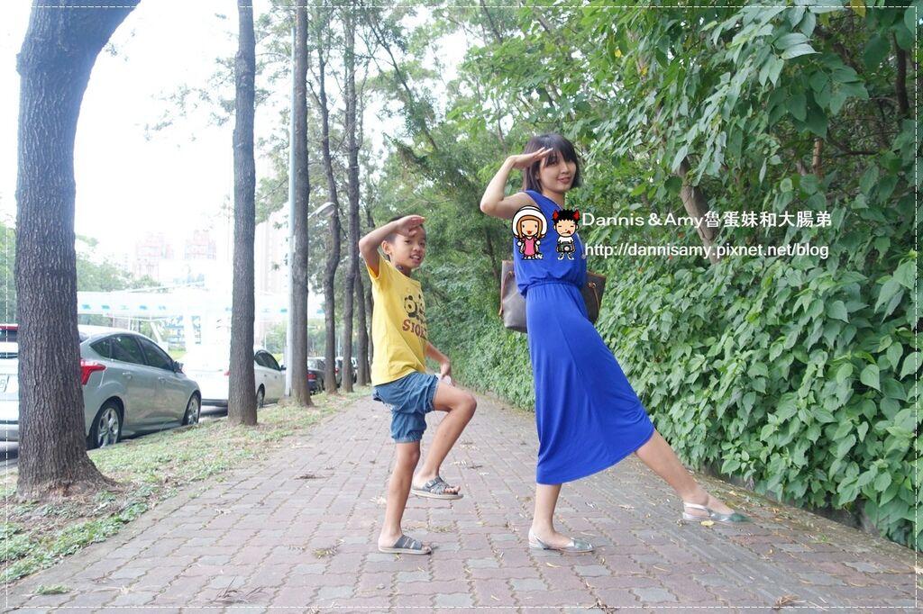 韓國購物網站OKDGG x韓國流行服飾女裝Joamom (22).jpg