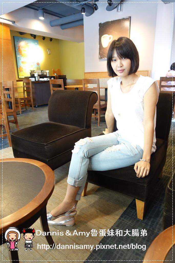 韓國購物網站OKDGG x韓國流行服飾女裝Joamom (24).jpg