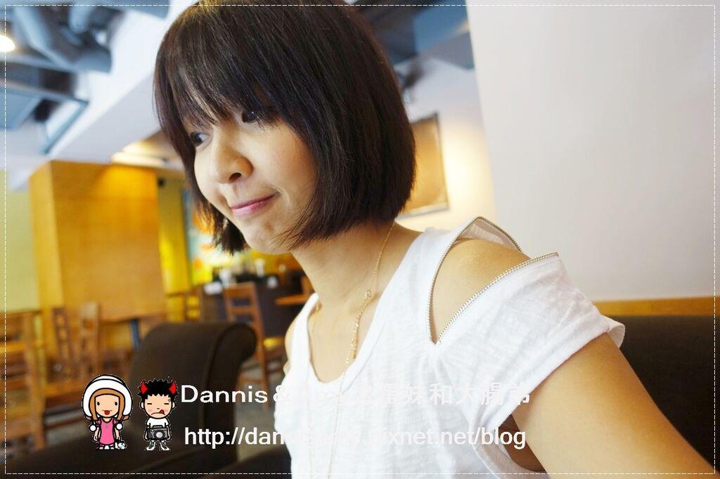 韓國購物網站OKDGG x韓國流行服飾女裝Joamom (25).jpg