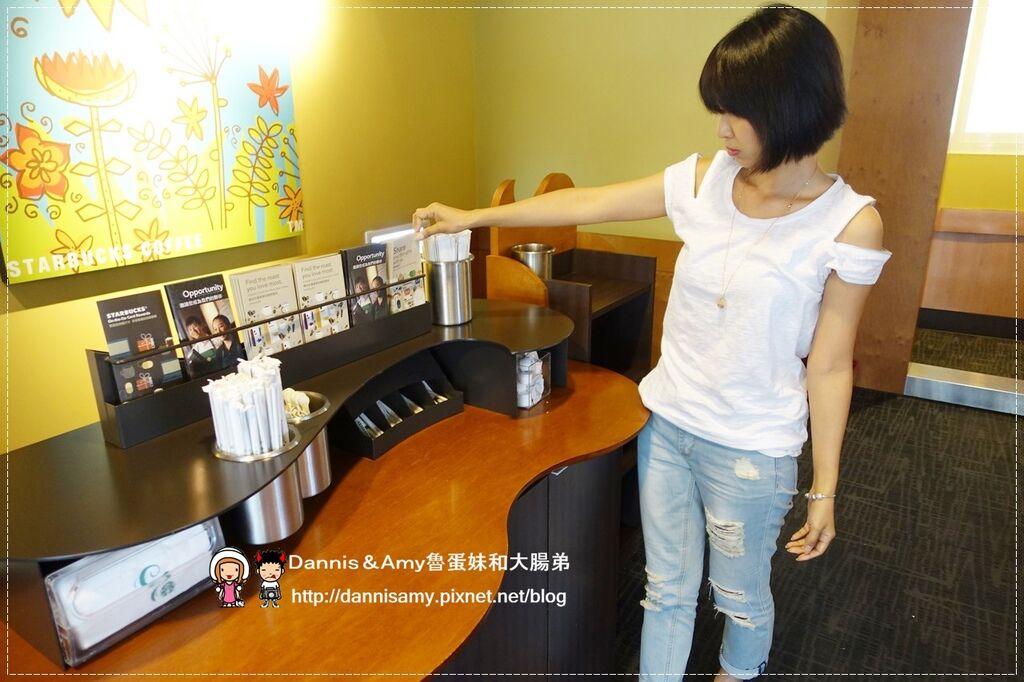 韓國購物網站OKDGG x韓國流行服飾女裝Joamom (26).jpg