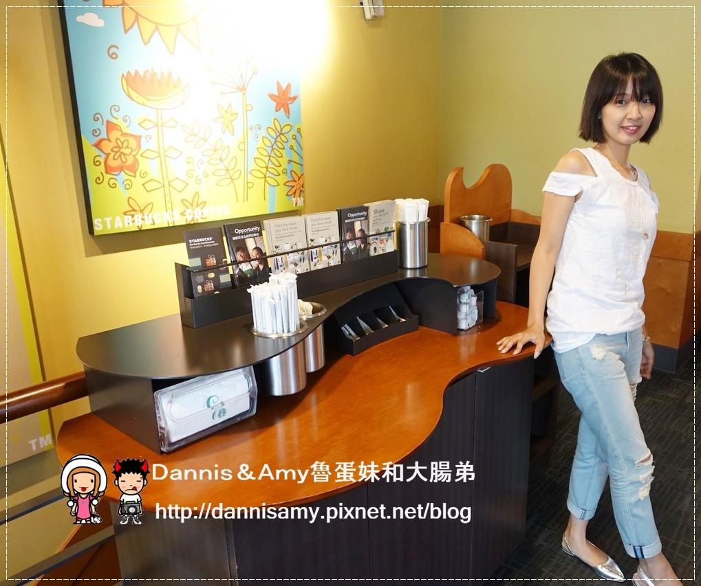 韓國購物網站OKDGG x韓國流行服飾女裝Joamom (27).jpg