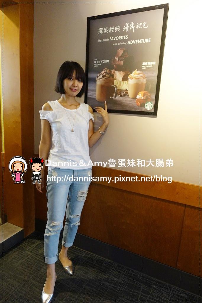 韓國購物網站OKDGG x韓國流行服飾女裝Joamom (28).jpg