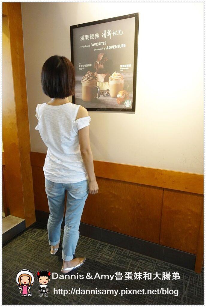 韓國購物網站OKDGG x韓國流行服飾女裝Joamom (29).jpg