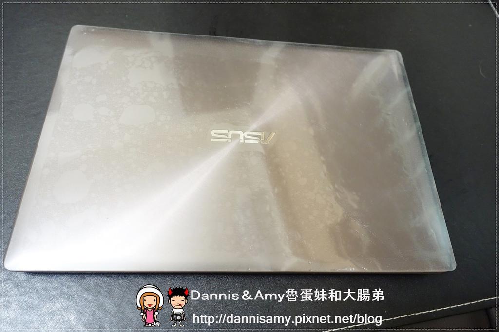 華碩電腦皇家俱樂部 (9).jpg