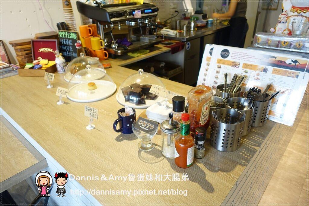 0870 Australian Kitchen澳洲廚房  (9)
