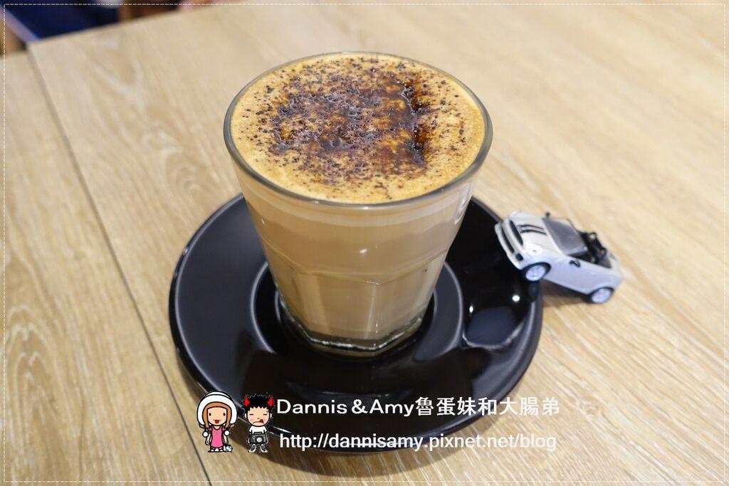 0870 Australian Kitchen澳洲廚房  (16)