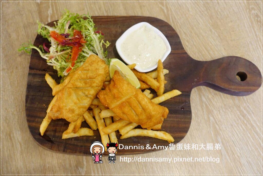 0870 Australian Kitchen澳洲廚房  (23)