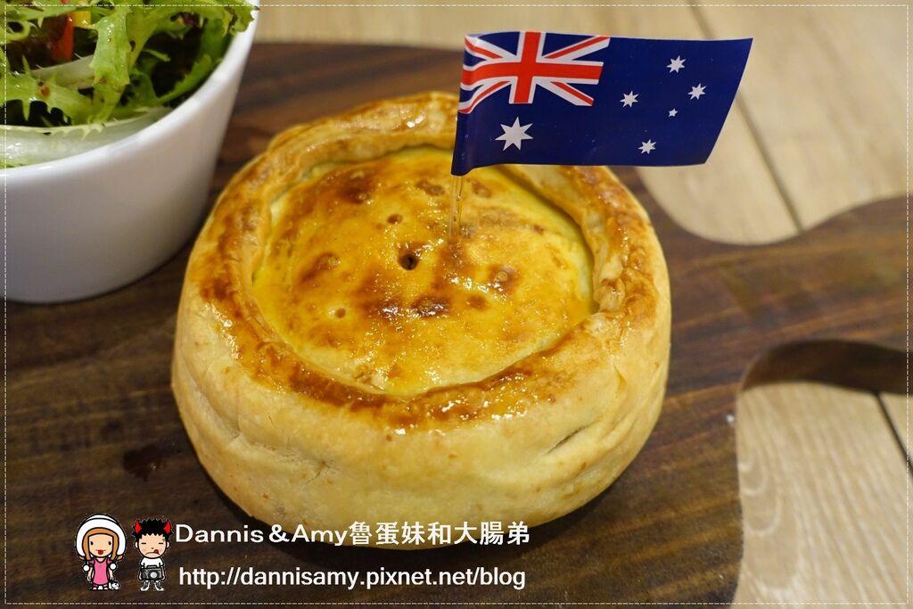 0870 Australian Kitchen澳洲廚房  (25)