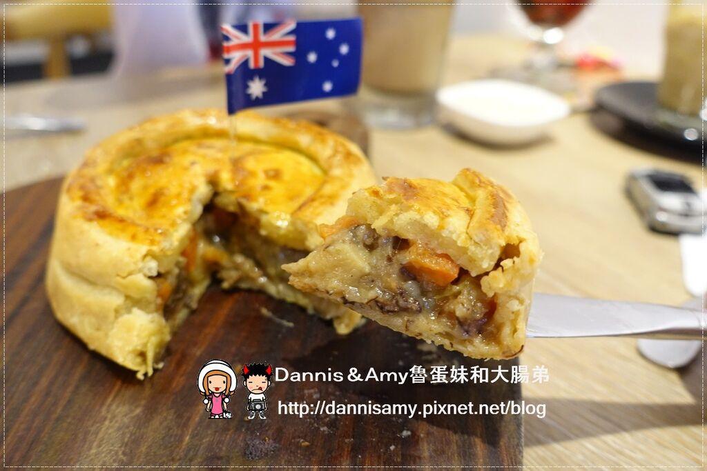 0870 Australian Kitchen澳洲廚房  (28)