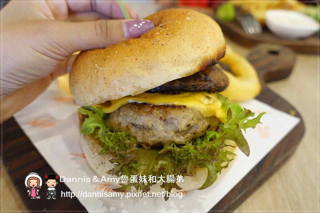 0870 Australian Kitchen澳洲廚房  (31)