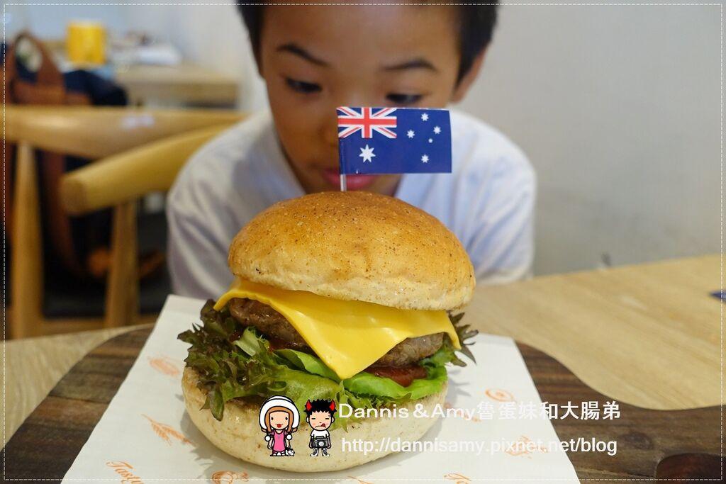0870 Australian Kitchen澳洲廚房  (35)
