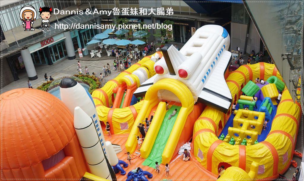 太空基地時空奇航 巨無霸氣墊遊戲巡迴 (38).jpg