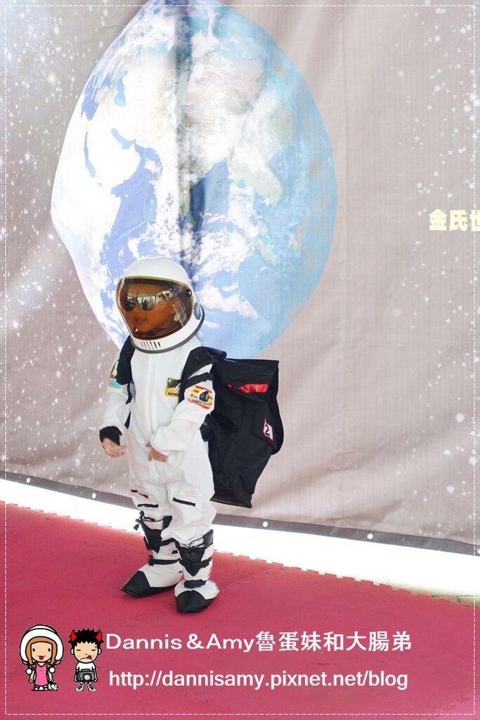 太空基地時空奇航 巨無霸氣墊遊戲巡迴 (41).jpg