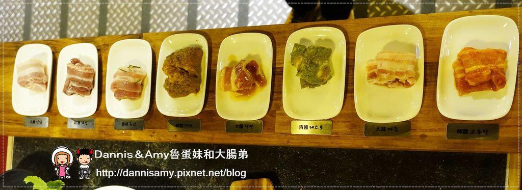 江原慶白菜(台中豐原店) (66).jpg