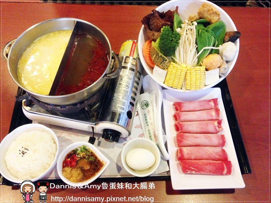 桃園茶自點複合式餐飲-成功店 (31).jpg