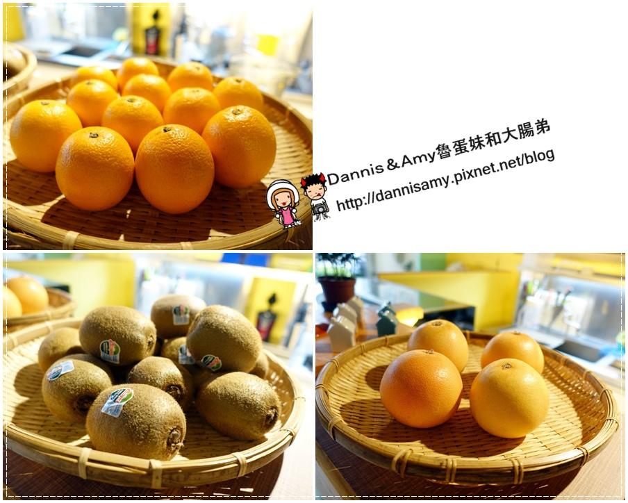 竹北Leaf葉子 新鮮果汁&比利時鬆餅 (4).jpg
