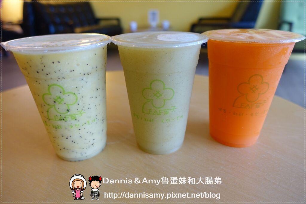 竹北Leaf葉子 新鮮果汁&比利時鬆餅 (30).jpg