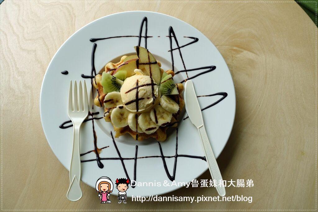 竹北Leaf葉子 新鮮果汁&比利時鬆餅 (32).jpg