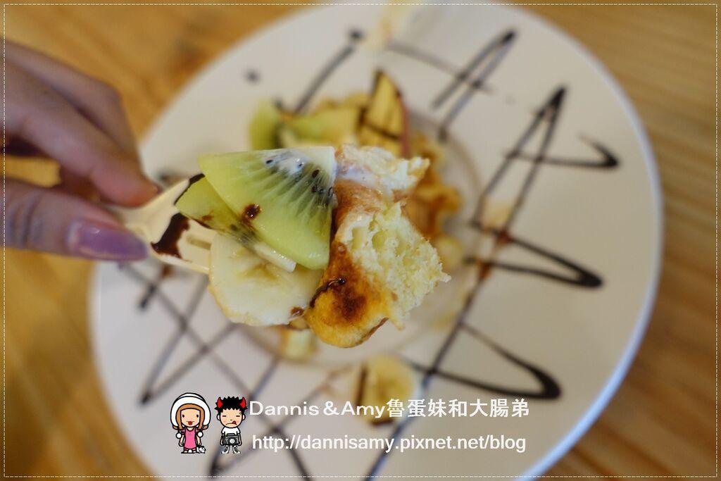竹北Leaf葉子 新鮮果汁&比利時鬆餅 (35).jpg