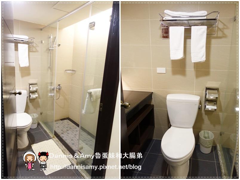 悅豪大飯店-竹北館  (6).jpg