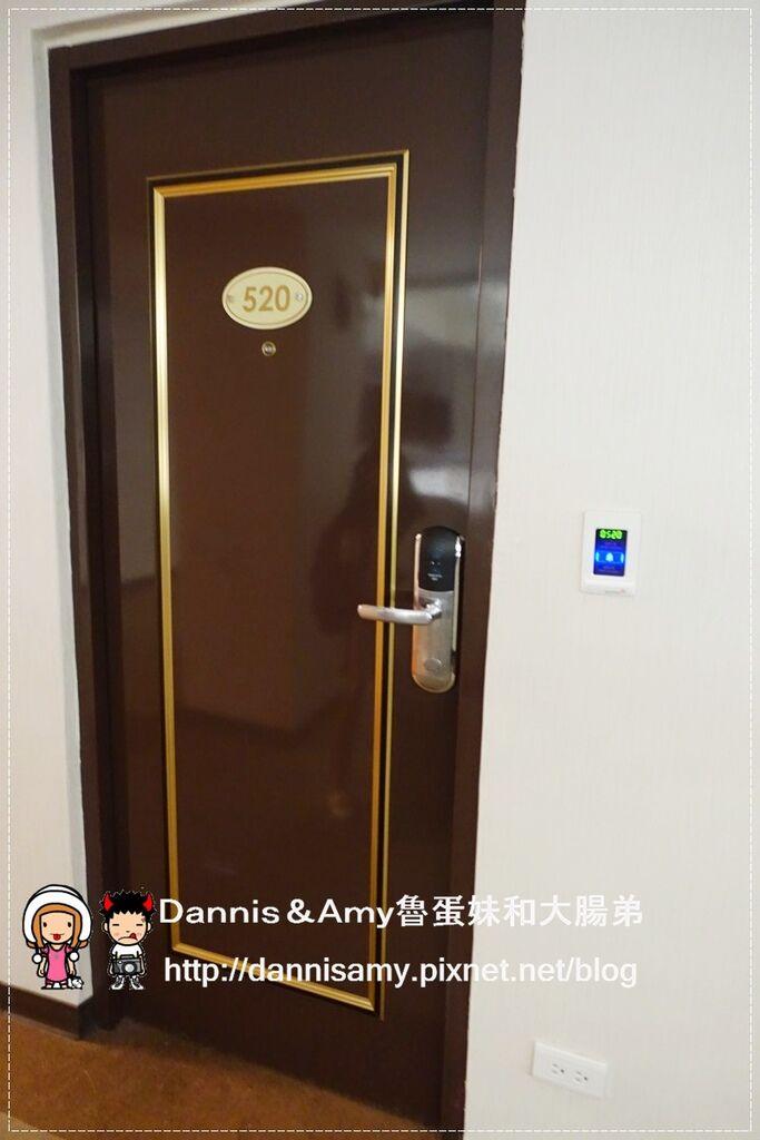 悅豪大飯店-竹北館  (14).jpg